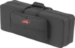 SKB Tenor Saxophone Case - Rectangular