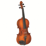Pfretzschner Spruce Student Viola - All Sizes Available
