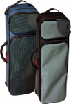 BAM Classic Violin Case - Multiple Colors Available
