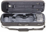 BAM Stylus Violin Case - Multiple Colors Available