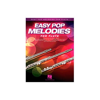 Easy Pop Melodies