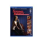 String Basics Book 2 - String Bass