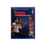 String Basics Book 2 - Violin