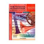 Yamaha Advantage #2