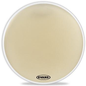 Evans Strata 1400 Bass Drumheads