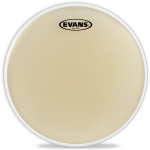 Evans Strata 1000 Snare Drumhead