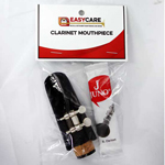 Woodwind Mouthpieces
