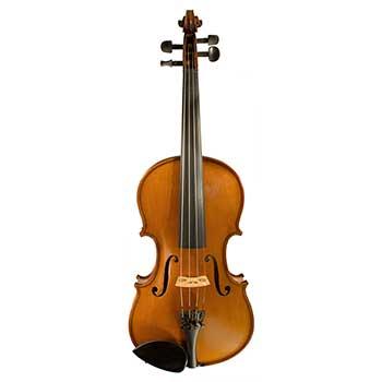 Kleinsagen Virtuoso