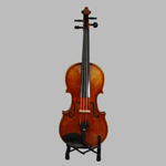 Reinart 4/4 Violin Outfit
