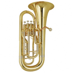 F.E. Olds Intermediate Euphonium