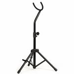 Nomad Baritone Saxophone Stand