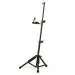 Nomad Violin hanging stand