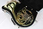 Conn Symphony French Horn