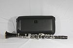 "Selmer (Paris) ""Privilege"" Bb Clarinet"