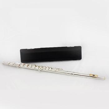 F.E. Olds Flute