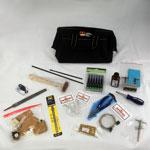 NEMC Repair Kit