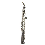 Dakota Straight Alto Saxophone