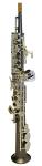 Dakota Soprano Saxophone
