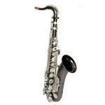 Dakota Tenor Saxophone - Multiple Finishes Available!