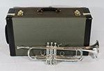 Sonare Bb Pro Trumpet