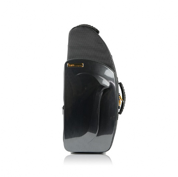 "BAM ""New Trekking"" Alto Saxophone Case - Just Released"