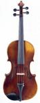 Lewis and Son David Adler Model Viola