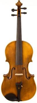 Lewis and Son Frederick Engel Model Viola