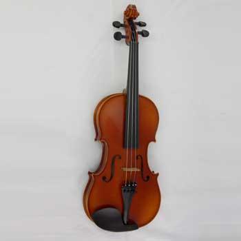 Wenzel Kohler German Violin