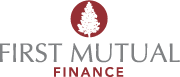 first-mutual-logo