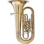 Meinl Weston F Tuba