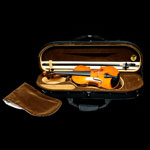 Hermann Kreiser Violin