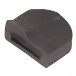 Yamaha Clarinet Thumb Rest Cushion