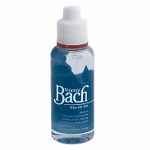 Bach Valve Oil