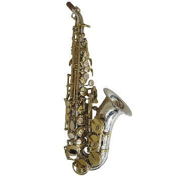 a review of the works of artist macoto yanagisawa Are pitched as being suitable for both classical and jazz work these reeds having  there are no reviews for this product yet  yanagisawa alto saxophones.