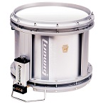 Ludwig USA Free Floater Snare Drums - All Sizes and Colors