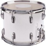 Ludwig Marching Strider Snare Drums - All Sizes and Colors