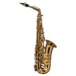 Selmer Paris Saxophones