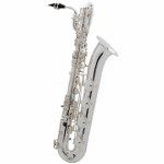 Yanagisawa Baritone Saxophones