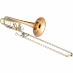 Trombone Accessories