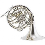 Conn French Horns