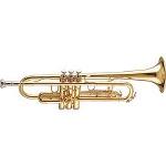 Conn Trumpets
