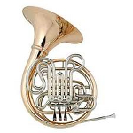 Holton French Horns